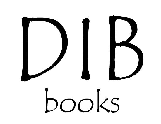 DIB Books